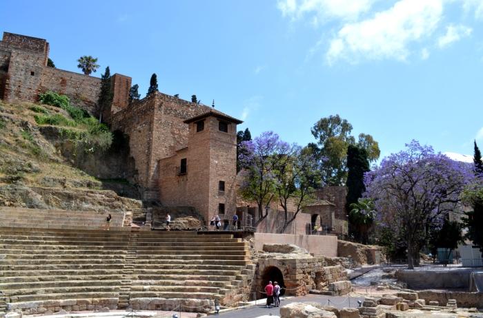 Malaga (3)